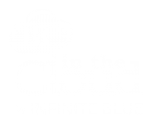 BC in the Cloud by Infinite Blue